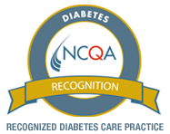 National Committee for Quality Assurance (NCQA) Recognized Practice